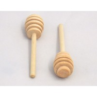 6'' Honey Dippers (5 pcs)