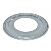 12'' Lazy Susan Bearings (5 pcs)