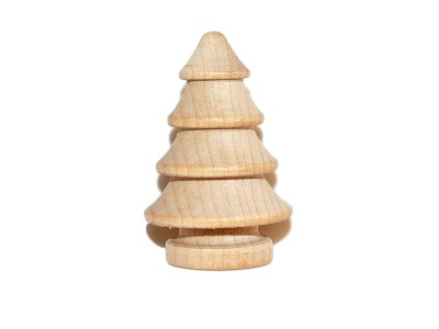 Christmas Tree 2 (25 pcs)