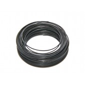 #18 Gauge Wire (50 feet)