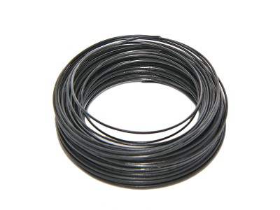 #20 Gauge Wire (50 feet)