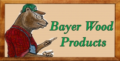 Bayer Wood Products